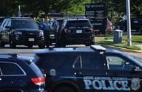 ثلاثة قتلى وسبعة مصابين بنيران مسلحين بأورليانز الأمريكية