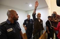 الاحتلال يقرر الإفراج عن الشيخ صلاح وفق شروط قاسية (شاهد)