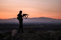 ما أسباب انهيار اتفاق خفض التصعيد في الجنوب السوري؟
