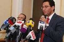 إدراج عبد الله شحاتة و20 من أنصار مرسي على قوائم الإرهاب بمصر