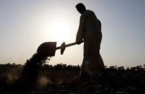 إندبندنت: لماذا تخاف هذه القبيلة العراقية عودة تنظيم الدولة؟