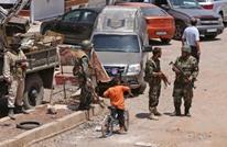 """عبر بوابة القضاء.. الأسد يلاحق """"قادة المصالحات"""" بسوريا"""