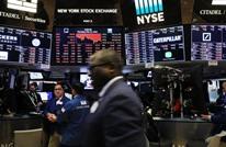 الأسهم الأوروبية تسجل أعلى مستوى في 21 عاما