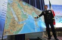 إيران تنفي إسقاط أي من طائراتها المسيرة في مضيق هرمز