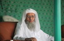 حملة تطالب بالإفراج عن الشيخ الحوالي.. ألف يوم على اعتقاله