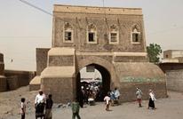 وزير يمني يدعو لخروج الحوثي من مدينة زبيد التاريخية.. لماذا؟