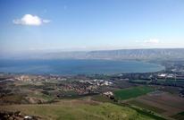 الاحتلال يوافق على بيع الأردن كميات من مياه بحيرة طبريا