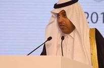 وفد البرلمان العربي في السودان يلتقي الحركات المسلحة