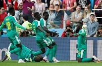 السنغال توقف أحلام البنين وتتأهل إلى المربع الذهبي (شاهد)
