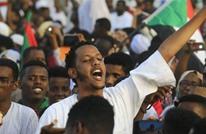 الآلاف بمسيرات السودان والسلطات تغلق جسورا لإعاقتها