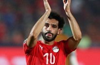 الاتحاد المصري يُوضح حقيقة اعتزال صلاح اللعب الدولي