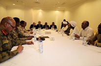 """""""خلاف جوهري"""" يعطل صياغة اتفاق السودان"""