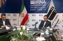 """طهران تؤكد رغبتها في علاقات """"ودية"""" مع دول الجوار"""