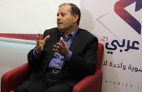 عبد المقصود: لهذا لن ينفرد الإخوان بأي تسوية سياسية بمصر