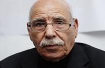 الجزائر.. خطاب التخوين يظهر من جديد بعد سجن شخصية تاريخية