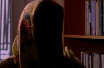 فضائح جنسية تهز الحكومة الأفغانية.. شهادات للضحايا