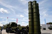 """تركيا تعلن بدء تسلمها منظومة """"أس400"""" رغم تهديدات واشنطن"""