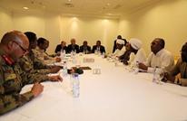 """مصادر لـ""""عربي21"""": هؤلاء هم أعضاء """"السيادي"""" السوداني"""