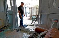 صحيفة إسرائيلية عن مستوطنين: إحساسنا بالأمن اهتز