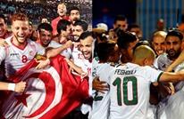 """هل يتحقق حلم """"ديربي مغاربي"""" في نهائي كأس أفريقيا بمصر؟"""