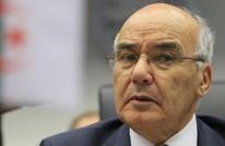 الجزائر.. الحبس المؤقت لوزير الصناعة والمناجم السابق