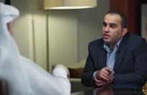 """""""الجزيرة"""" تكشف خفايا """"العلاقة"""" بين البحرين والقاعدة (شاهد)"""