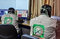 خبير إسرائيلي: حماس باتت تمتلك إرثا استخباريا بأبعاد قتالية