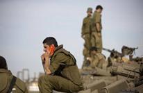 موقع: هكذا اخترقت حماس جنود جيش الاحتلال (شاهد)
