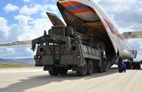 """أنقرة: """"أس400"""" الروسية لا تشكل خطرا على من لا ينوي مهاجمتنا"""