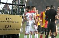 المحكمة الرياضية تصدر بيانا بشأن أزمة نهائي أبطال أفريقيا