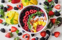 خبيرة تغذية: تناول هذه الأطعمة للحصول على صحة جيدة