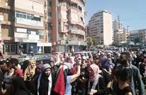 """الحريري تشير لتفاهمات حول قضية """"عمل الفلسطينيين"""" بلبنان"""