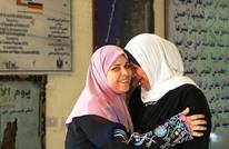 أوائل فلسطين يهدون تفوقهم للقدس وغزة.. هذه أحلامهم