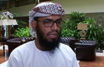 تفاصيل جديدة لاغتيالات أمر بها رجل الإمارات جنوب اليمن