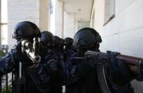 """""""ميدل إيست آي"""": لهذه الأهداف صنعت إسرائيل """"السلطة"""""""