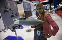 "روسيا تعرض على تركيا شراء مقاتلات ""سو35"""