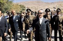 وثائق: بريطانيا حاولت مواجهة حظر النفط العربي بنفط من إيران