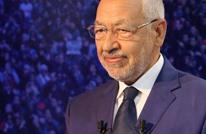 """الغنوشي يعلق على اعتقال مرشح الرئاسة """"القروي"""".. هذا ما قاله"""