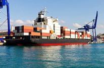 ضعف الصادرات يحرج السيسي وترويج نظامه للإصلاح الاقتصادي