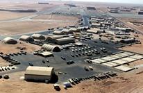 السعودية تعلن رسميا عودة قوات أمريكية إلى المملكة