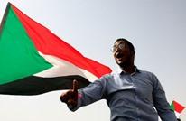 أحزاب سودانية تحذر من فرض العلمانية والتطبيع مع إسرائيل
