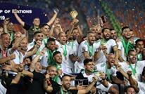 سخط تجاه أكاديمي سعودي تمنّى خسارة الجزائر في النهائي