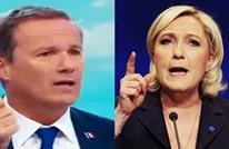 """اليمين المتطرف بفرنسا يطالب بطرد الجزائريين بسبب """"الخضر"""""""
