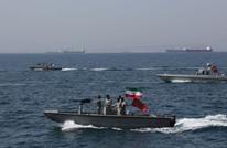 إيران تكشف عن سلاح جديد يمكنها من السيطرة على الخليج
