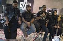 """""""الفارابي"""".. فرقة فنية ماليزية لنشر القيم الإسلامية (شاهد)"""