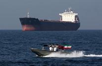 خسائر كبيرة بعائدات إيران النفطية بسبب العقوبات الأمريكية