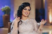 بزمن قياسي.. أغنية عراقية تحصد ملايين المشاهدات (شاهد)