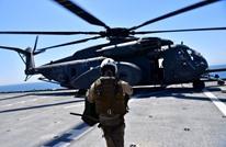 """بغداد تعلق على مشاركة إسرائيل في تحالف """"حماية الخليج"""""""