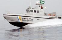 طهران تشكر الرياض لإعادة سفينة إيرانية رست بجدة