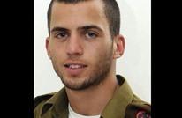 هكذا أسرت حماس الضابط غولدن.. شهادة إسرائيلية